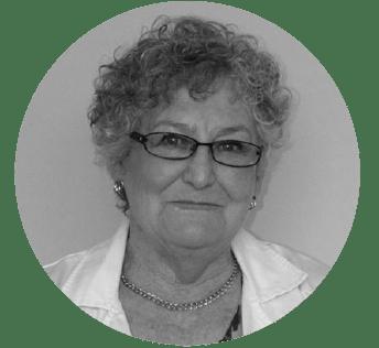Dr A Annemarie Stapelberg (BSc Hon, MBChB)