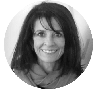Dr. Lelanie van Zyl (MB ChB)